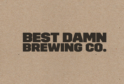A passion for brewing and the people who make it.